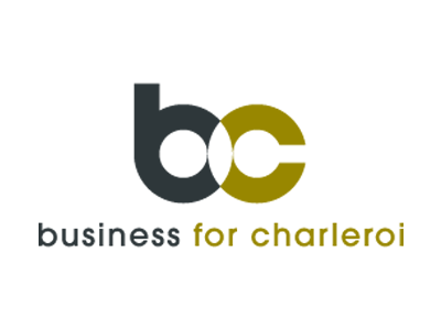 Business for Charleroi