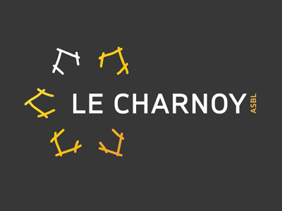 Charnoy